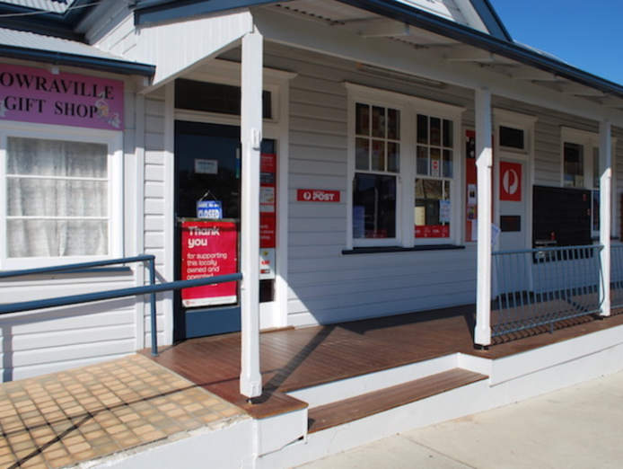 freehold-post-office-and-gift-shop-with-residence-bowraville-nsw-3