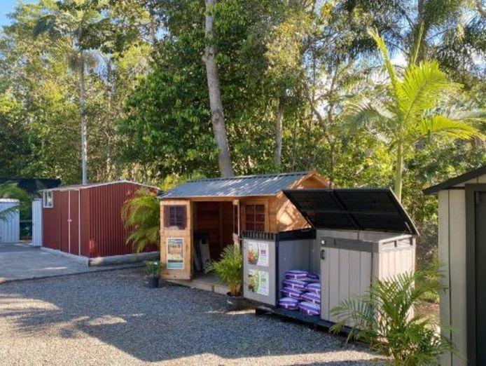 freehold-shedland-garden-centre-and-residence-redlands-coast-shire-2