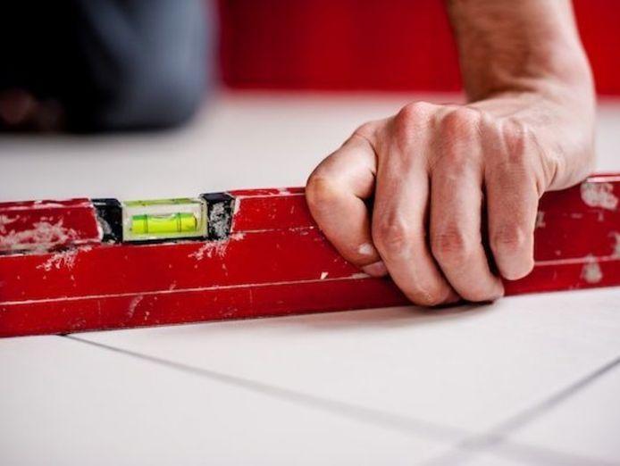 price-drop-handyman-home-maintenance-and-repairs-business-oakden-sa-2