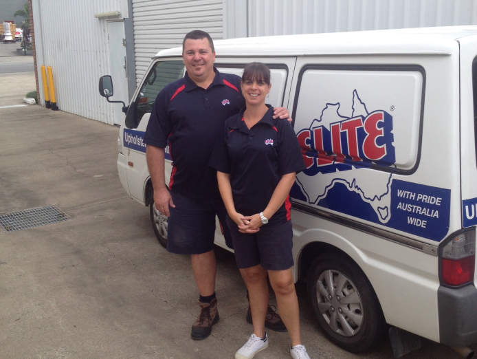elite-carpet-and-upholstery-dry-cleaning-franchise-warwick-qld-1