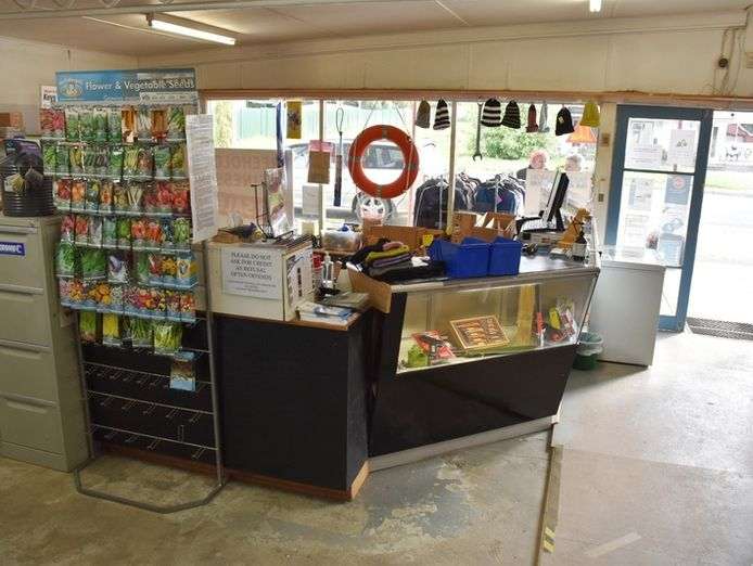 freehold-hardware-store-commercial-property-dover-tas-4