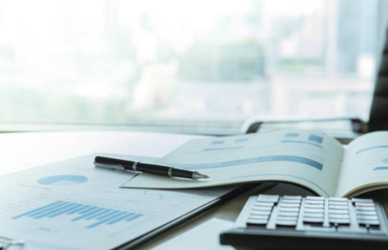 Accounting Fees For Sale - Hawkesbury Region, SYDNEY