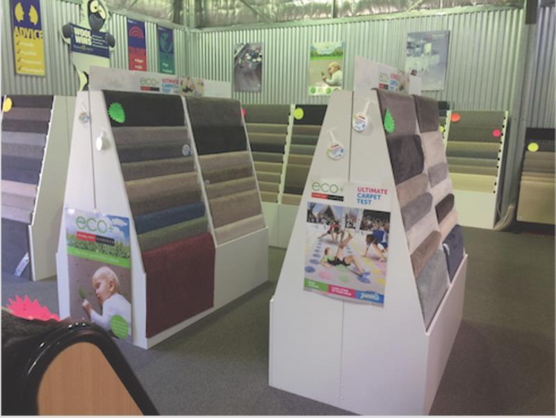 leasehold-carpet-and-flooring-store-moruya-nsw-2