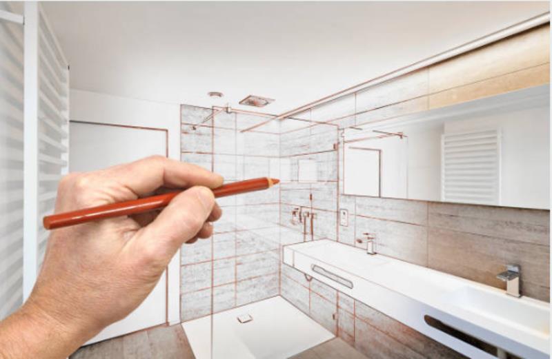 Kitchen & Bathroom Renovation Business. Est 20 Years - Sydney.