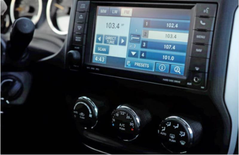 ICONIC CAR AUDIO, COMMUNICATION & AUTOMOTIVE ACCESSORIES, HOME & COMMERCIAL A/V