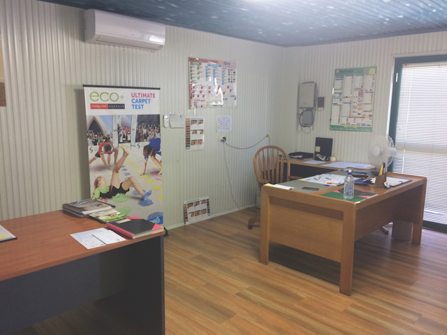 leasehold-carpet-and-flooring-store-moruya-nsw-5