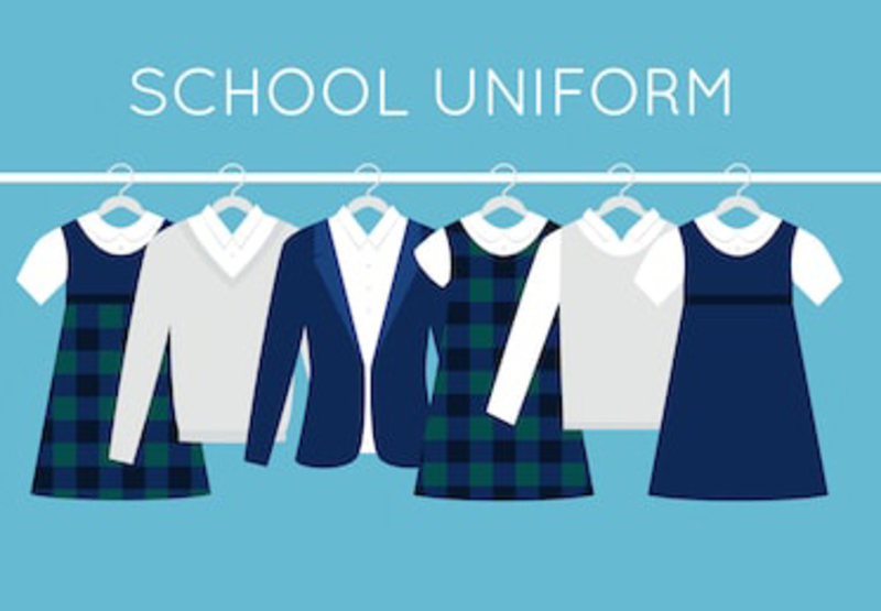 School Wear Business For Sale - Sydney