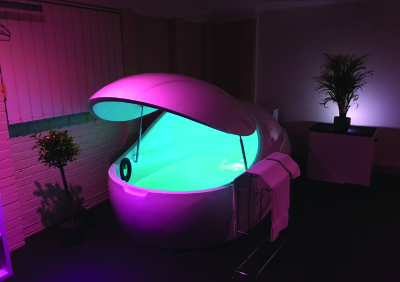 flotation-therapy-business-new-south-wales-1