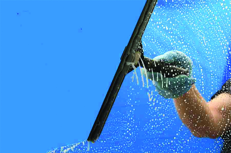 Cleaning Business with Established Client List - Warragul/Drouin, VIC