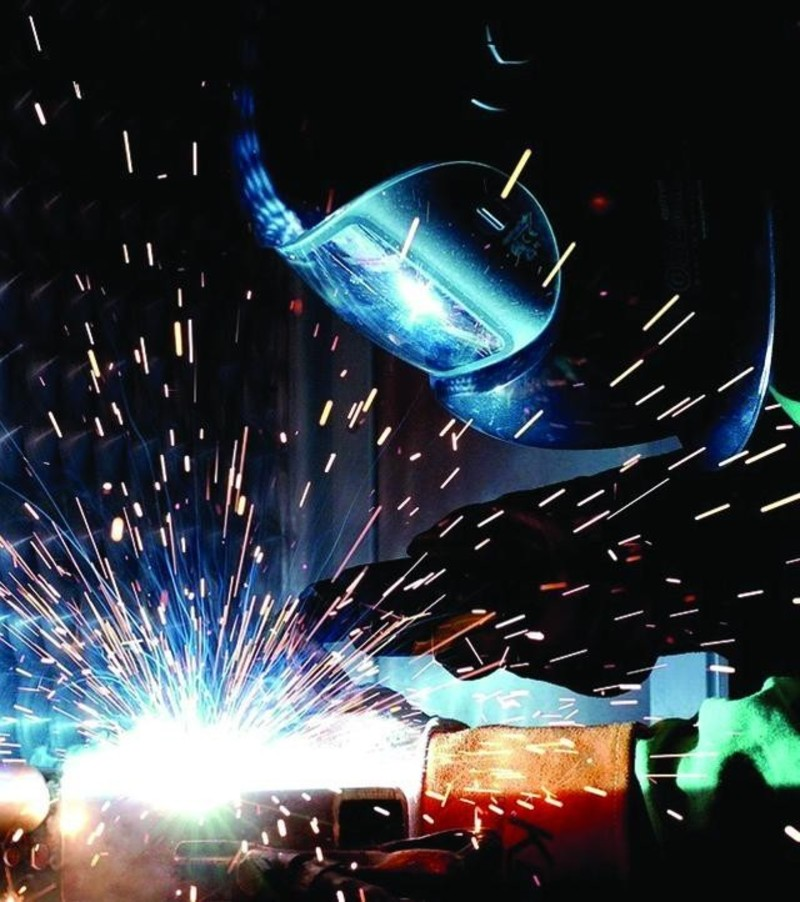 Welding Equipment Compliance & Engineering Consumables - Moonee Ponds, VIC