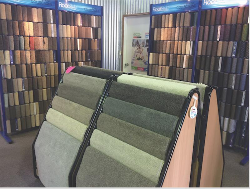 leasehold-carpet-and-flooring-store-moruya-nsw-4