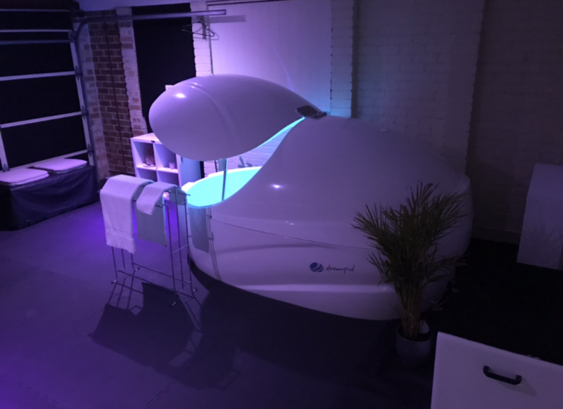 flotation-therapy-business-new-south-wales-2