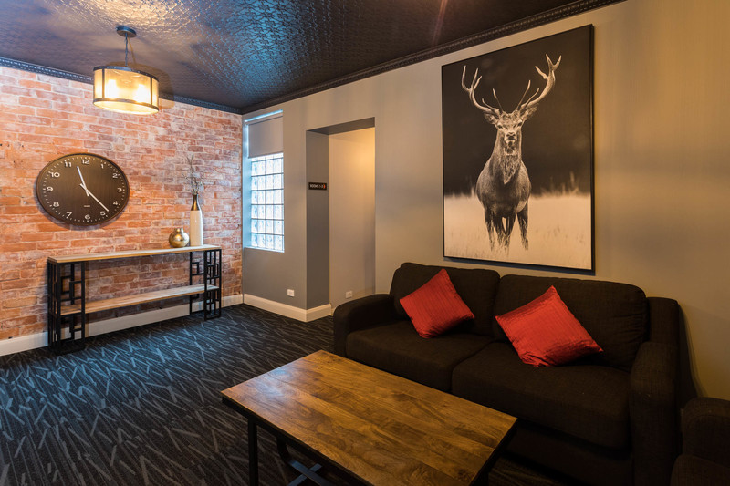 16 Quality (bookings online) Motel/Apartments For Sale - Wagga Wagga
