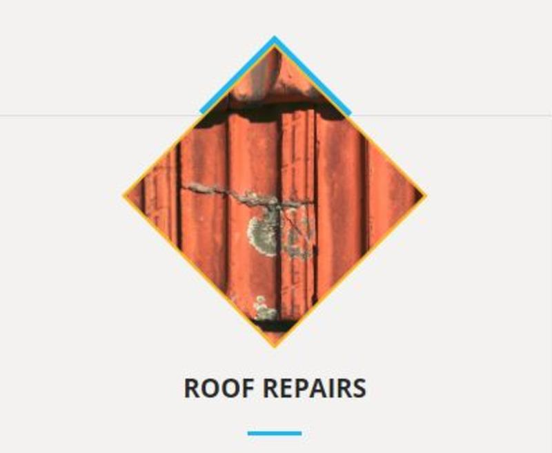 Specialist Roofing Repair Business For Sale - VIC