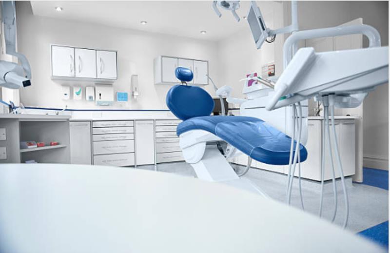 Denture Clinic - Prosthetics - Regional QLD