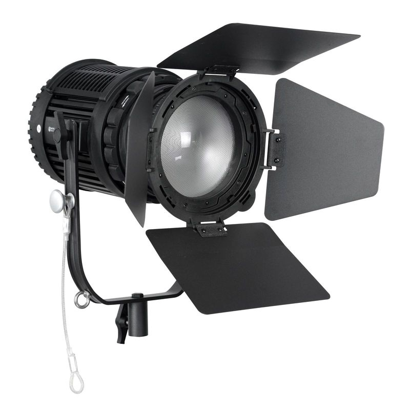 BS9574 Online Business Specialising In Video/Camera Accessories - Melbourne