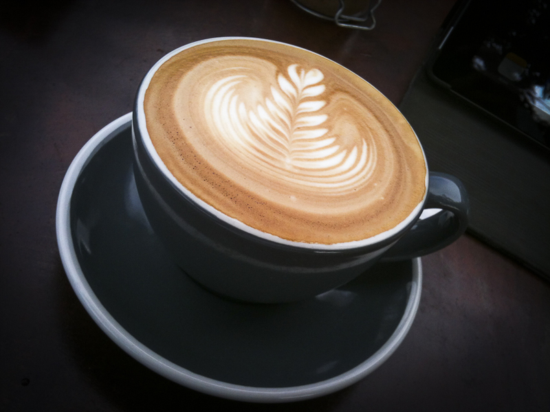 Perfectly Situated Cafe in Sydney's Inner West. Sale Price: $120k + SAV