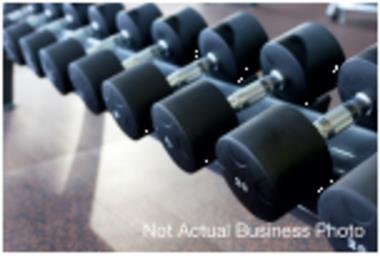 Long Established Boutique Personal Training Studio For Sale - Sydney