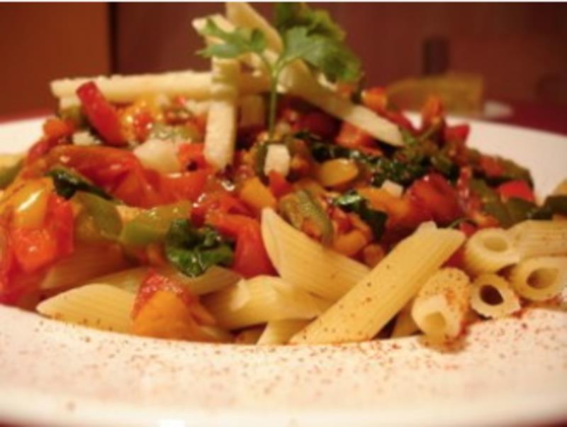 PRICE DROP - Excellent Restaurant Opportunity with premium location on the Centr