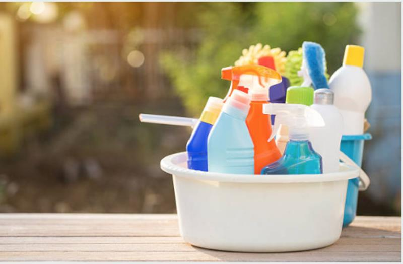 Australian Cleaning Product Manufacturer For Sale