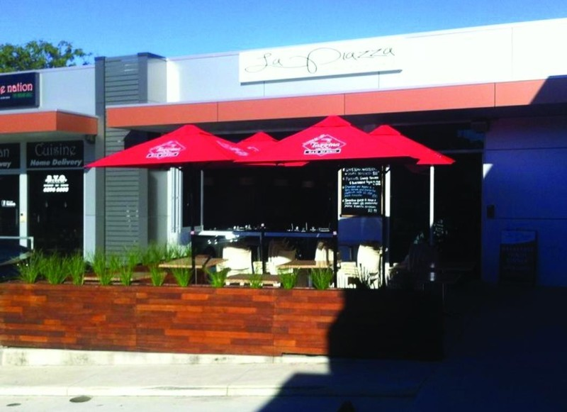 Popular Restaurant in an Excellent Location  Canberra, ACT