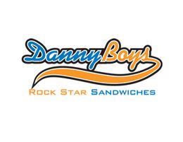 DannyBoys Rock Star Sandwiches Franchise | Newstead Queensland