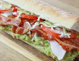 Subs and Sandwiches Franchise Business | Gold Coast Queensland