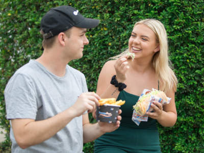 dannyboys-rock-star-sandwiches-franchise-south-east-queensland-3