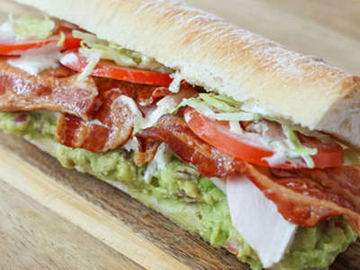 dannyboys-rock-star-sandwiches-franchise-south-east-queensland-1
