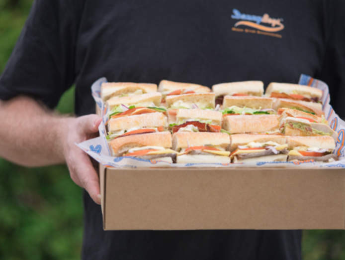 dannyboys-rock-star-sandwiches-franchise-south-east-queensland-2