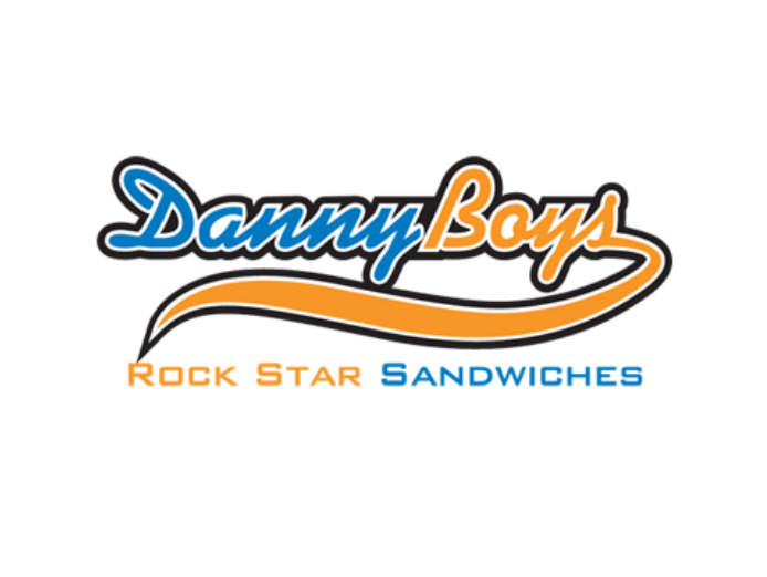 dannyboys-rock-star-sandwiches-franchise-south-east-queensland-7