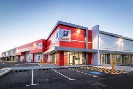 Bridgestone Select & Auto Services New Franchise Opportunity