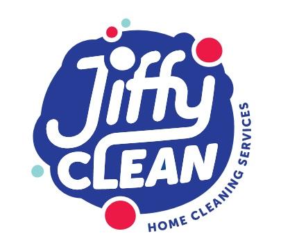 Jiffy Clean Logo