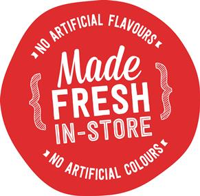Gelatissimo has International Master Franchise Opportunities Now Available!