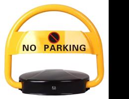 PARKLOCK - A Remote Operated Parking Bollard (Automotive & Transport)