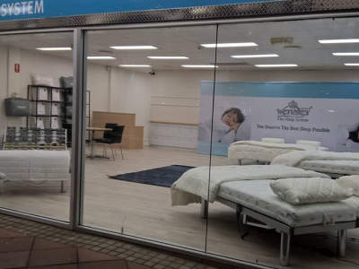 retail-bedding-centre-quality-european-healthy-sleep-system-exclusive-brand-8