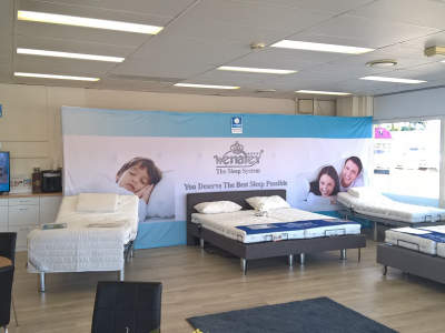 retail-bedding-centre-quality-european-healthy-sleep-system-exclusive-brand-2