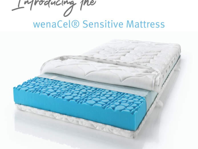 retail-bedding-centre-quality-european-healthy-sleep-system-exclusive-brand-7