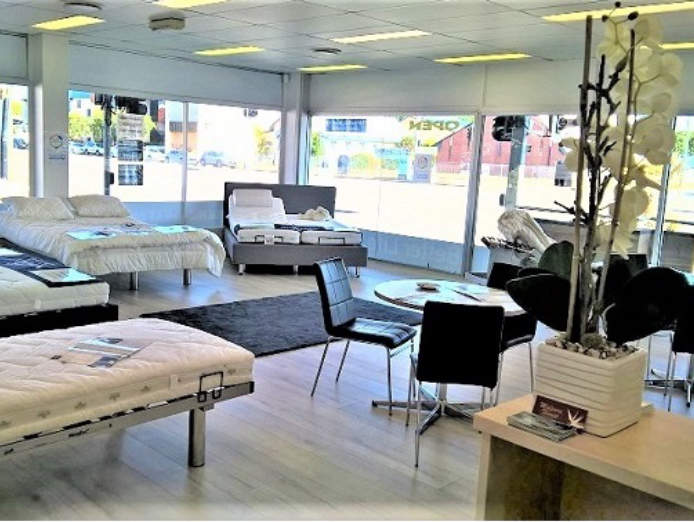 retail-bedding-centre-quality-european-healthy-sleep-system-exclusive-brand-0