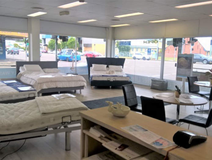 retail-bedding-centre-quality-european-healthy-sleep-system-exclusive-brand-3