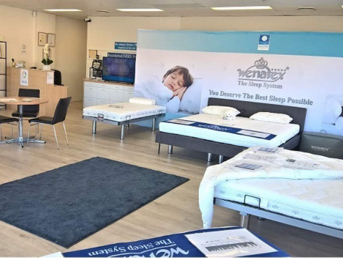 retail-bedding-centre-quality-european-healthy-sleep-system-exclusive-brand-1