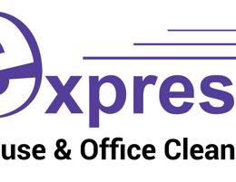 Express House & Office Cleaning - Join the franchise group changing lives!