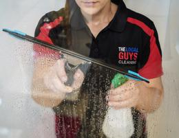 Window & Pressure Cleaning Franchise - $50,000 Income Guarantee, Adelaide