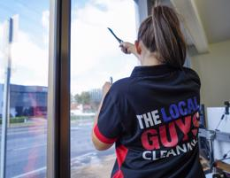 Window & Pressure Cleaning Franchise - $50,000 Income Guarantee, Adelaide North