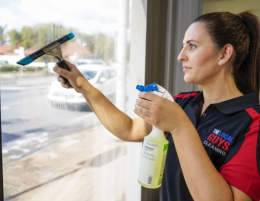Master Franchise Cleaning Business for Sale! - $50,000 Income Guarentee!