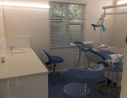 Dental Surgery for Sale