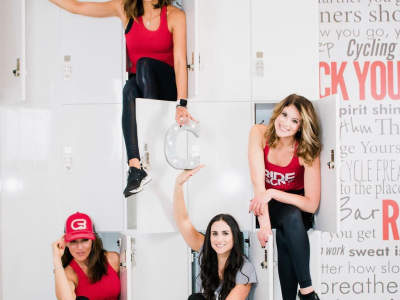 partner-with-the-worlds-largest-health-fitness-indoor-cycling-franchise-7