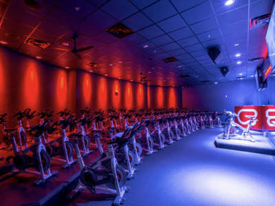 partner-with-the-worlds-largest-health-fitness-indoor-cycling-franchise-0