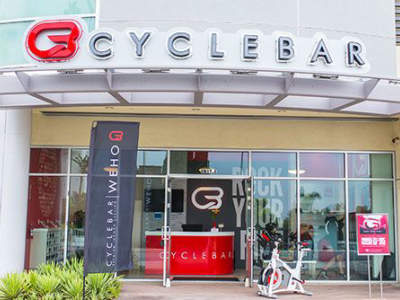 partner-with-the-worlds-largest-health-fitness-indoor-cycling-franchise-8