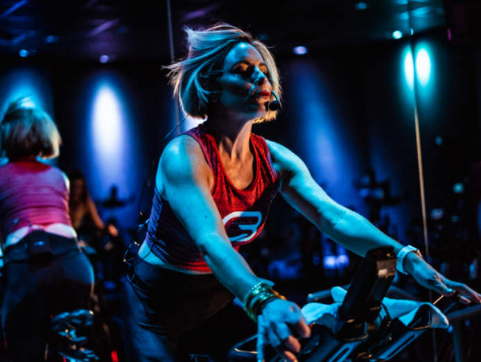 partner-with-the-worlds-largest-health-fitness-indoor-cycling-franchise-1